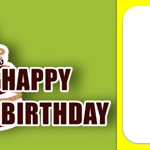birthday-gift-certificate-template-1