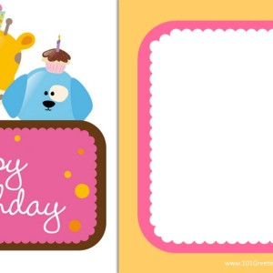 birthday-gift-certificate-template-10
