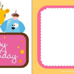 birthday-gift-certificate-template-10
