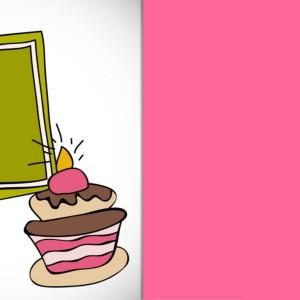 birthday-gift-certificate-template-11