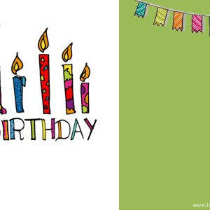 birthday-gift-certificate-template-13