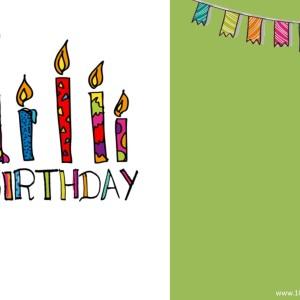 birthday-gift-certificate-template-13