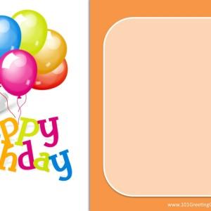 birthday-gift-certificate-template-14