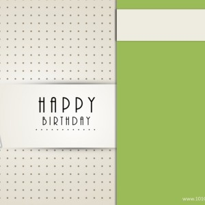 birthday-gift-certificate-template-15