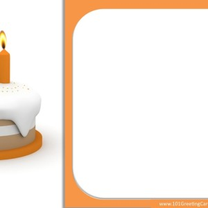 birthday-gift-certificate-template-2
