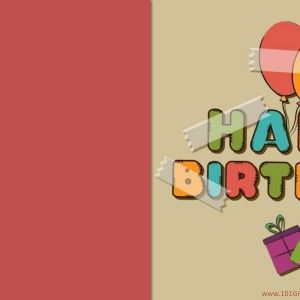 birthday-gift-certificate-template-4