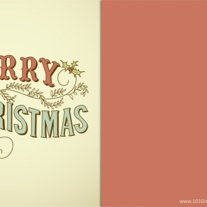 christmas-gift-certificate-template-15
