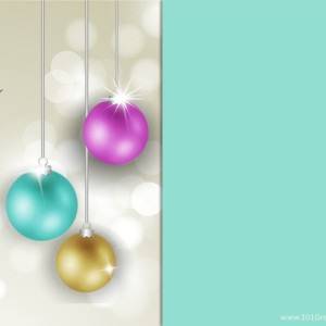 christmas-gift-certificate-template-16
