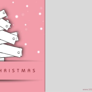 christmas-gift-certificate-template-19