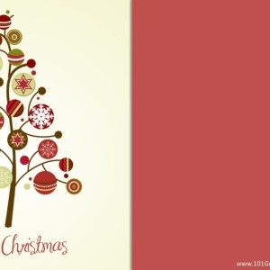 christmas-gift-certificate-template-22