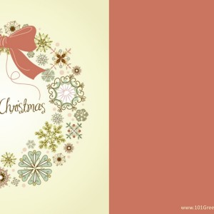 christmas-gift-certificate-template-8