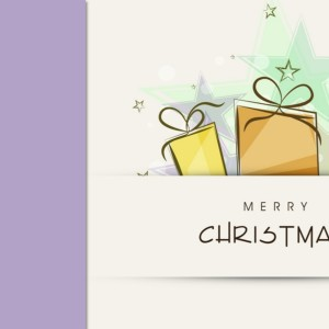 christmas-gift-certificate-template-9