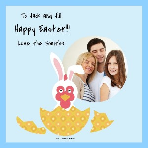 easter-cards-1