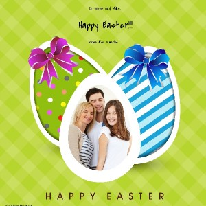 easter-cards-2