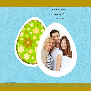 easter-cards-5