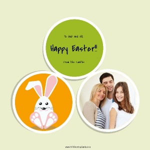 easter-cards-6
