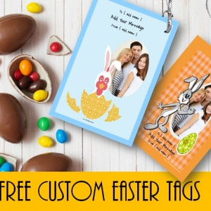 easter-tags-1