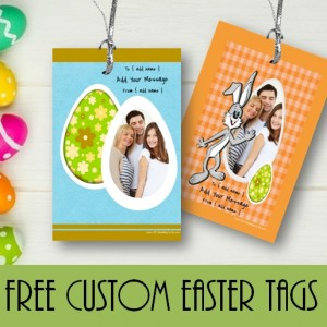 easter-tags-2
