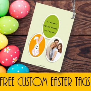 easter-tags-3