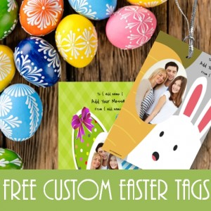 easter-tags-5