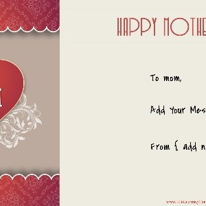 mothers-day-cards (10)