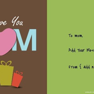 mothers-day-cards (11)