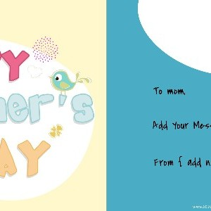 mothers-day-cards (12)