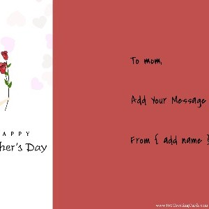 mothers-day-cards (13)