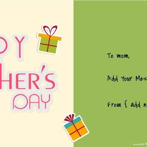 mothers-day-cards (14)