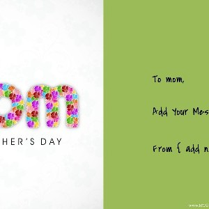 mothers-day-cards (15)