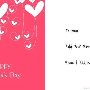 mothers-day-cards (16)