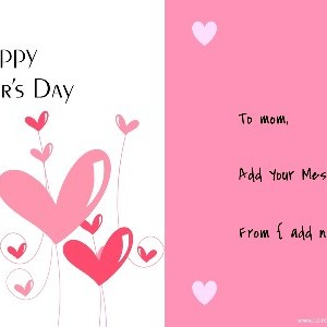 mothers-day-cards (5)