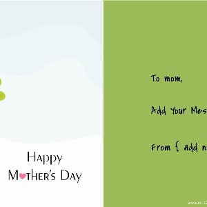 mothers-day-cards (6)