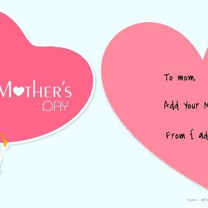 mothers-day-cards (7)