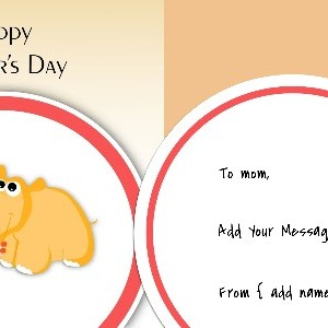 mothers-day-cards (8)