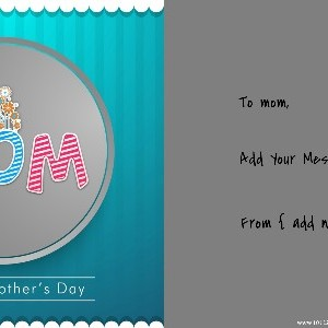 mothers-day-cards (9)