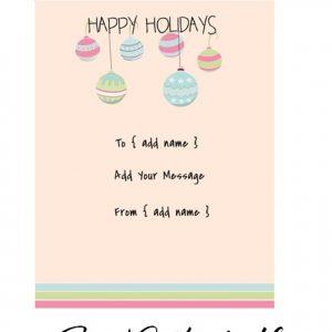 christmas-card-7