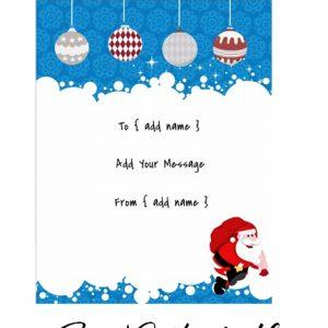 christmas-card-8