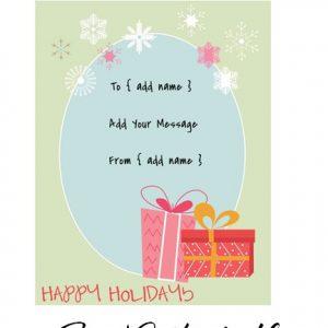 christmas-card-9