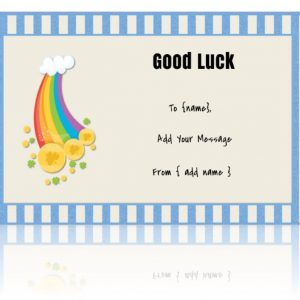 good-luck-card-3