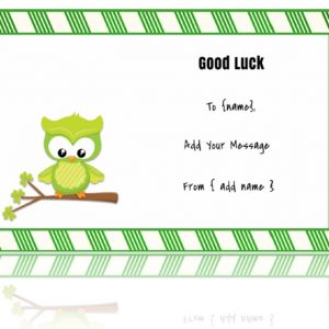 good-luck-card-4