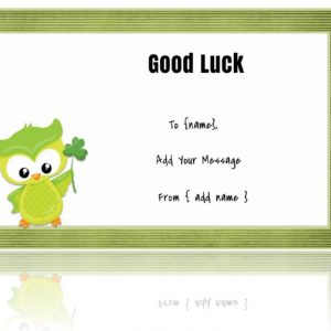 good-luck-card-5