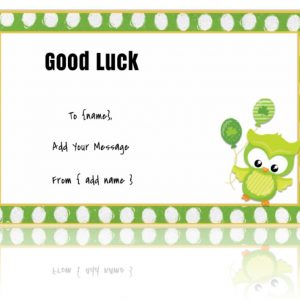 good-luck-card-6